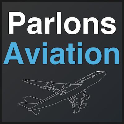 https://www.parlonsaviation.com/wp-content/uploads/2017/12/PrototypeLogoS.jpg