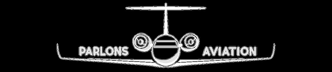 Parlons Aviation